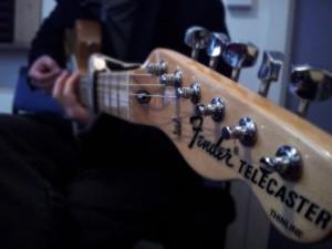 Guitar-image-steve-website1
