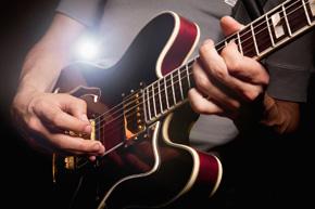 music-lessons-bradford-lancashire-bradford-school-of-music-piano-lessons-0