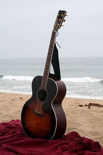 London,Guitar Lessons